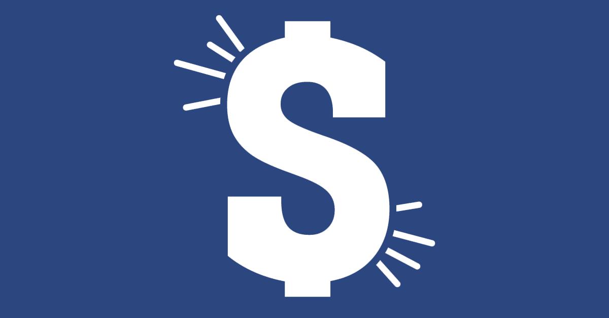 Steuernews für Mandanten » WP - StB - RA Dirk Nannen